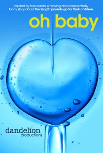 OH BABY(IVF)