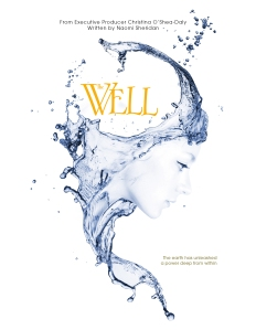 THE WELL, DANDELION PRODS